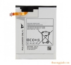 "Thay pin Samsung Galaxy Tab 4 7.0"" T230 T231 Original Battery"