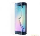 Miếng dán full màn hình Samsung Galaxy S6 Edge Plus G928 (Hiệu Vmax)