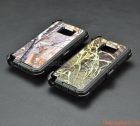Ốp chống sốc Samsung Galaxy Note 5 N920 (Defender Series)