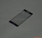 Miếng dán kính cường lực full màn hình Sony Xperia X F5122, X performance F8131