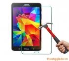 """Miếng dán kính cường lực cho Samsung Galaxy Tab A 7.0"""" T285 T280 Tempered Glass"""