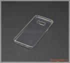 Ốp lưng silicone Samsung Galaxy S8+/ S8 Plus/ G955 (loại siêu mỏng, hiệu HOCO)