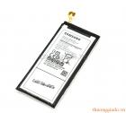 Thay pin Samsung Galaxy A9, Samsung A900 (4000mAh) chính hãng
