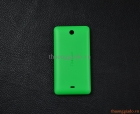 Nắp đậy pin Microsoft Lumia 430 Màu Xanh Lá Cây