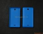 Nắp lưng Microsoft Lumia 430 Màu Xanh Da Trời