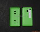 Nắp lưng Microsoft Lumia 530 Màu Xanh Lá Cây