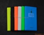 Nắp lưng (nắp đậy pin) Nokia XL Back Cover