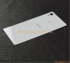 Nắp lưng/ nắp đậy pin/ vỏ Sony Xperia M4 AQUA