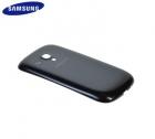 Nắp lưng_nắp đậy pin Samsung Galaxy S3 mini i8190