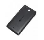 Nắp lưng_nắp đậy pin_vỏ_Microsoft Lumia 430 Back Cover