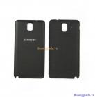 Nắp lưng-Nắp đậy pin Samsung Galaxy Note 3 bản Mỹ N900A