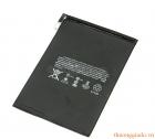 Thay pin iPad mini 4, Apple A1546, 5124mAh, chính hãng