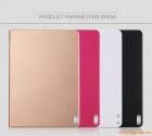 Bao Da iPad  Air 2, iPad 6 (Hiệu USAMS, Geek Series)