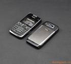 Thay bộ vỏ Nokia E72 màu đen (hàng zin tháo máy)