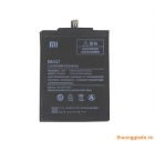 Thay pin Mi Redmi 3 (BM47) Original Battery