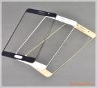 Thay mặt kính màn hình Samsung A5 (2016)/ Samsung A510, ép kính lấy ngay