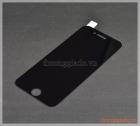 """Miếng dán cường lực iPhone 8 (4.7"""") chống nhìn trộm"""