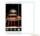 Miếng dán kính cường lực Lenovo K5 Plus, Lenovo K5 Tempered Glass Screen Protector