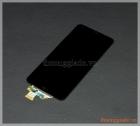 Thay màn hình LG G6/ F900 nguyên bộ, nguyên khối chính hãng