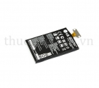 Pin LG BL-T5 Chính Hãng ORIGINAL BATTERY,E960,E975,F180,Optimus G