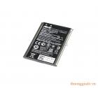 """Thay pin ASUS Zenfone 2 Laser (5.0"""")/ ZE500KL ZE500KG (C11P1428)"""