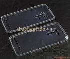 ỐP lưng Asus Zenfone 2 Selfie ZD551KL siêu mỏng Ultra Thin Case