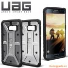 Ốp lưng Samsung Galaxy S6 Edge/ G925f Urban-Armor-Gear-UAG (ốp chống sốc)