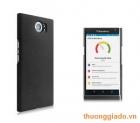 Ốp lưng nhựa cứng cho BlackBerry Priv Hard Case