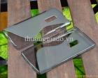 Ốp lưng silicon cho OnePlus 2 (Hiệu S-Line, TPU Case)