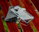 Ốp lưng Microsoft  Lumia 950 XL / ốp lưng silicone hiệu S-Line/ TPU Soft Case