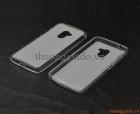 Ốp lưng silicon Lenovo Vibe X3 Lite TPU Case