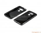 Ốp lưng silicon LG G5_ LG F700 (hiệu S-Line) TPU Case