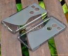 Ốp lưng silicon LG Nexus 5X _ Hiệu S Line, TPU Case