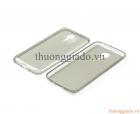 Ốp lưng silicon Meizu  MX5 Ultra Thin Case