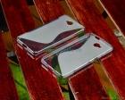 Ốp lưng silicon Microsoft Lumia 650 TPU Protective Case