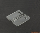 Ốp lưng Silicon NillKin cho Samsung Galaxy S7 NG930