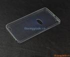Ốp lưng silicone Huawei MediaPad X2, loại siêu mỏng, ultra Thin Soft Case