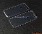 Ốp lưng silicone Huawei Nexus 6P, loại  siêu mỏng, ultra Thin Soft Case