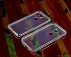 Ốp lưng silicon siêu mỏng cho LG Nexus 5X Ultra Thin Case