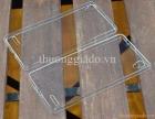 Ốp lưng silicon siêu mỏng cho OPPO A53 Ultra Thin Soft Case
