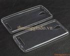 Ốp lưng silicone Redmi Note 2, loại siêu mỏng, ultra thin case