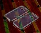 Ốp lưng silicon siêu mỏng HTC One Me Ultra Thin Case