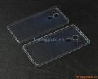 Ốp lưng silicon siêu mỏng Huawei Matte 8 Ultra Thin Soft Case