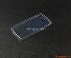 Ốp lưng silicon siêu mỏng LG Bello II, LG Prime II, LG Max