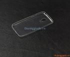 Ốp lưng silicon siêu mỏng Meizu MX4 Ultra Thin Soft Case