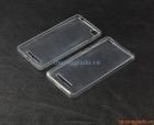 Ốp lưng silicon siêu mỏng Mi4i Ultra Thin Soft Case