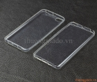 Ốp lưng silicon siêu mỏng Mi5 Clear Ultra Thin Soft Case