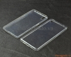 Ốp lưng silicon siêu mỏng OPPO  R7S Ultra Thin Soft Case