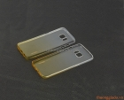 Ốp lưng Samsung Galaxy S7 Edge NG935 (loại silicone, hiệu SMTT)