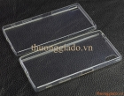 Ốp lưng silicon Sony Xperia Z5 loại siêu mỏng Ultra Thin Case